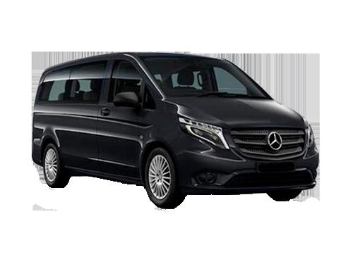 athens-tours-transfer-minivan