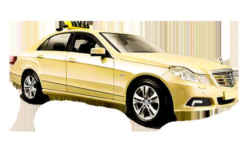 athens-tours-transfer-taxi