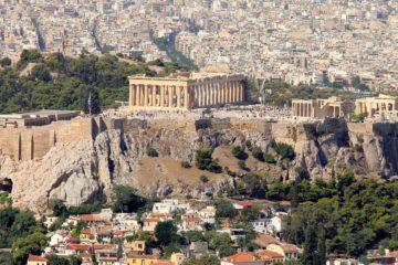 rbnb-transfer-greece-athens